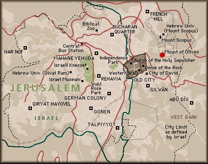 olives Kidron Valley Map on temple mount map, hinnom valley map, gihon spring, tyropoeon valley, united states valley map, savannah valley map, valley of josaphat map, ottawa valley map, lauterbrunnen valley map, valley of rephaim map, church of the holy sepulchre map, hezekiah's tunnel map, tel arad map, valley of josaphat, jezreel valley map, jordan rift valley map, gihon spring map, jordan river map, panamint valley map, jerusalem map, hudson valley map, mount of olives map, gethsemane map,